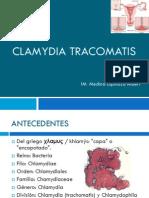CLAMIDYA TRACHOMATIS EXPOFINAL