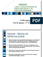 16-IDEAAS