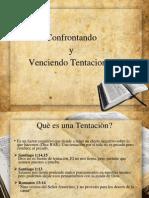 confrontingandovercomingtemptations-100513122802-phpapp01-1