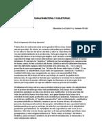 Lazzarato m. Negri Antonio-trabajo Inmaterial y Subjetividad
