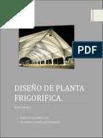 Nuevo Estructuracxzbcvbcs Metalicas