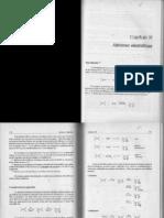 Adiciones Electrofílicas (Marcano-Cortes)