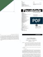 2001,_Fiscalidade,_5,_83-99