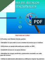 2. Análisis_de_Riesgo_en_el_trabalo_ARO