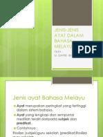 Presentation1 Bm