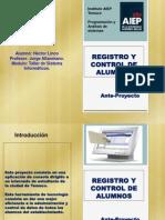 Registro y Control de Alumnos_presentacion