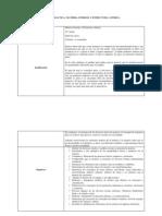Unidada Didactica-materia y Energia -10