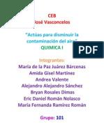 Trabajo de QUIMICA I.docx