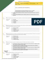 301104-142_ Act 1_ Revisión de Presaberes