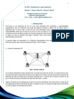 Lectura 4 - Redes p2p y Enrutamiento en Capa de Aplicacion
