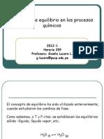 El_estado_de_equilibrio_en_los_procesos_químicos_209