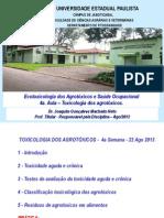 4a-toxicologia-agrotoxicos--22-08-2013