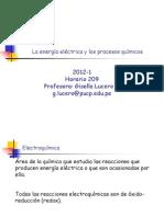 Energía_eléctrica_y_procesos_químicos_Q2_209