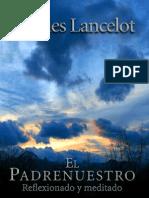ElPadrenuestro