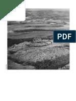 Turbales de La Patagonia - Parte III
