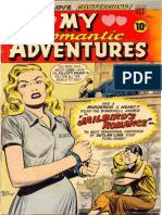 My Romantic Adventures 49