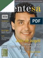 Revista Cliente SA edição 64 - setembro 07