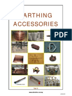 Tab 11 - Earthing Accessories