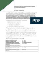 Sistema de Manufactura CIM