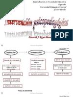 intervencinpsicopedaggica2012-121019095846-phpapp01
