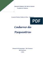 Caderno de Psiquiatria.pdf