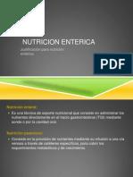NUTRICION ENTERICAk1