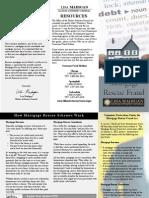 Mortgage Rescue Fraud Brochure.pdf