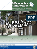 Mundo Palermo 48