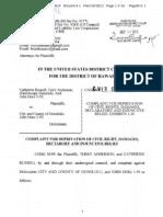 1 13 Cv 00475 1 Complaint OCR