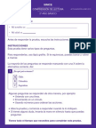 Modelo+de+prueba_2°+basico_+Actualizacion+Junio+2013