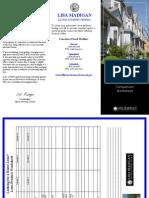 Mortgage Loan Product Worksheet .pdf