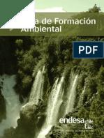 Guia Ambiental 2010