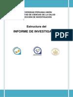 FORMATO DE  TESIS FAS 2012.docx