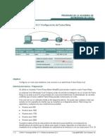 Configuración de Frame Relay.pdf