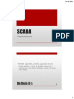 _1_SCADA