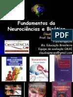 fundamentosdaneurocinciaebiotica-110429143904-phpapp02