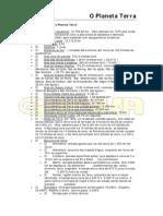 O PLANETA TERRA.pdf