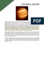 O PLANETA JUPITER.pdf