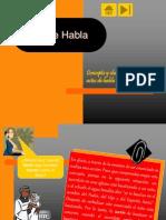 actosdelhabla-090310184055-phpapp02