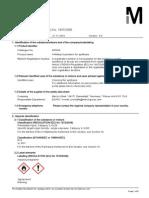 4 Methyl 2 Pentanol
