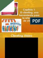 Cap 1 Clienting