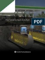 Ffs 0160 Total System Solution Brochure Eng Us