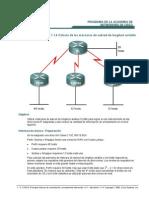 VLSM_Cálculo de subredes con VLSM.pdf