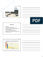 Capacitacion Sst 1 Introduccin 201107 3dpp