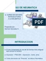 cursodeneumatica-121201141715-phpapp02