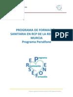 RCP Murcia