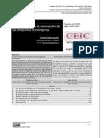 LaTeoriaSocial y LaRenovacion.pdf