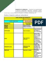 ESTUDIO TECNICO  FORMULACION.doc