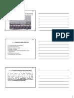 Capacitacion Sst 3 Funcionamiento 201107 3dpp