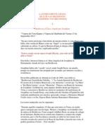 LA ETERNAMENTE AMADA.pdf